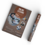 Brown Education Flyers