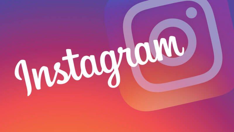 Instagram-webseasoning.org