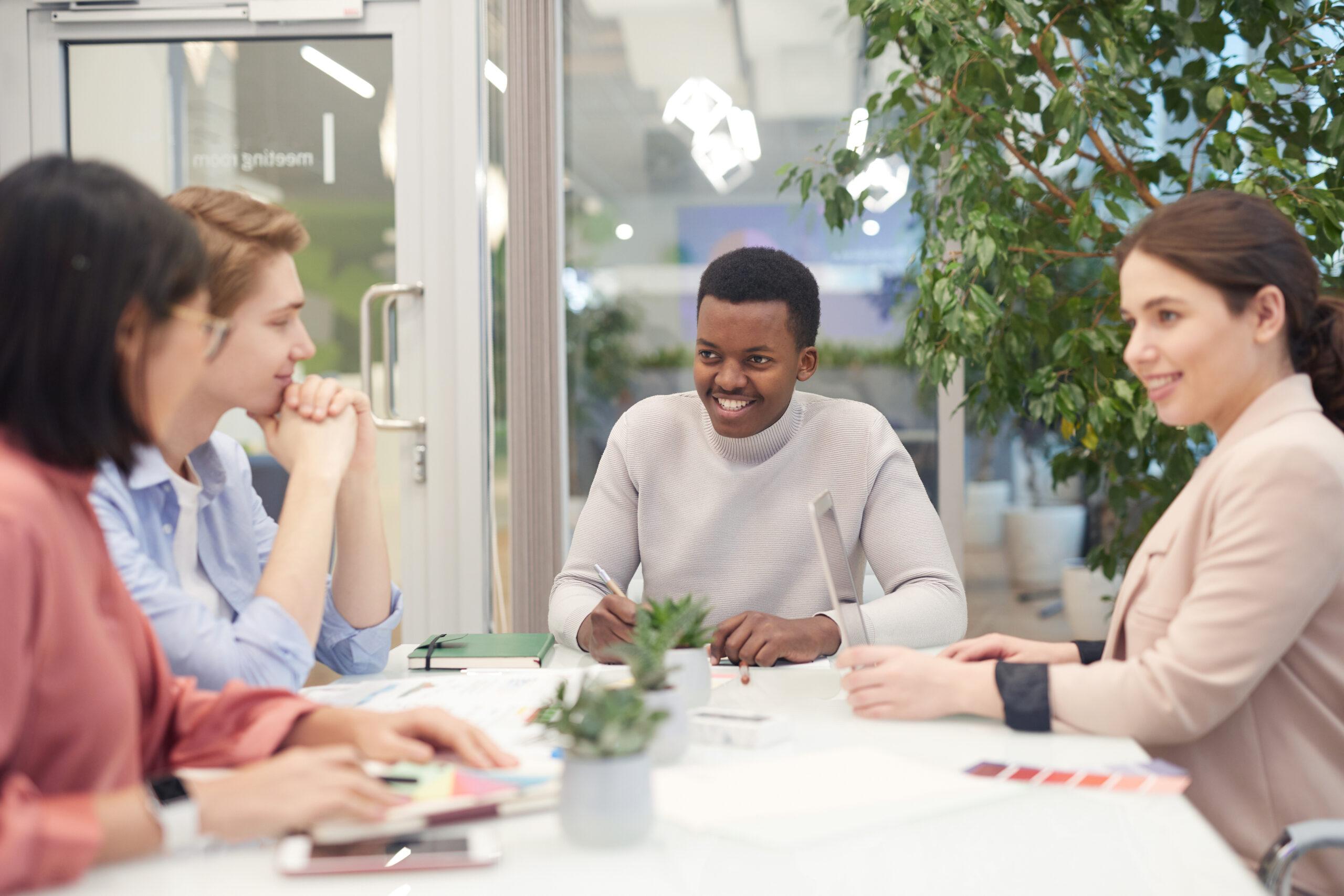 Internship-in-IT-Companies-webseasoning.org