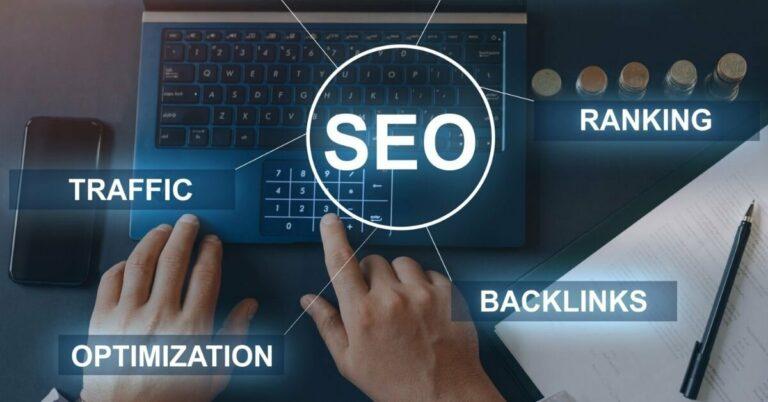 Digital-Marketing-Webseasoning.org