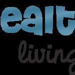 HealthLiving-Logo
