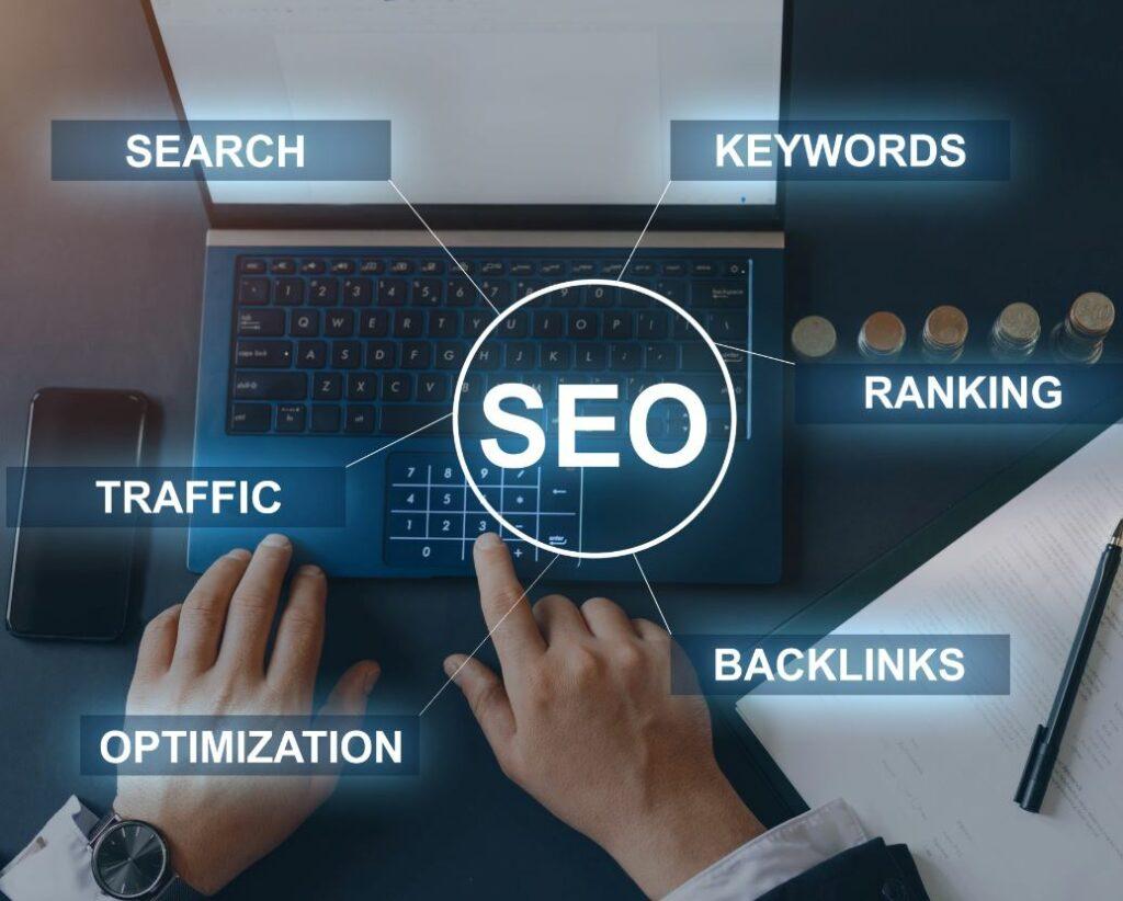 Social-Media-Campaigns-Webseasoning.org