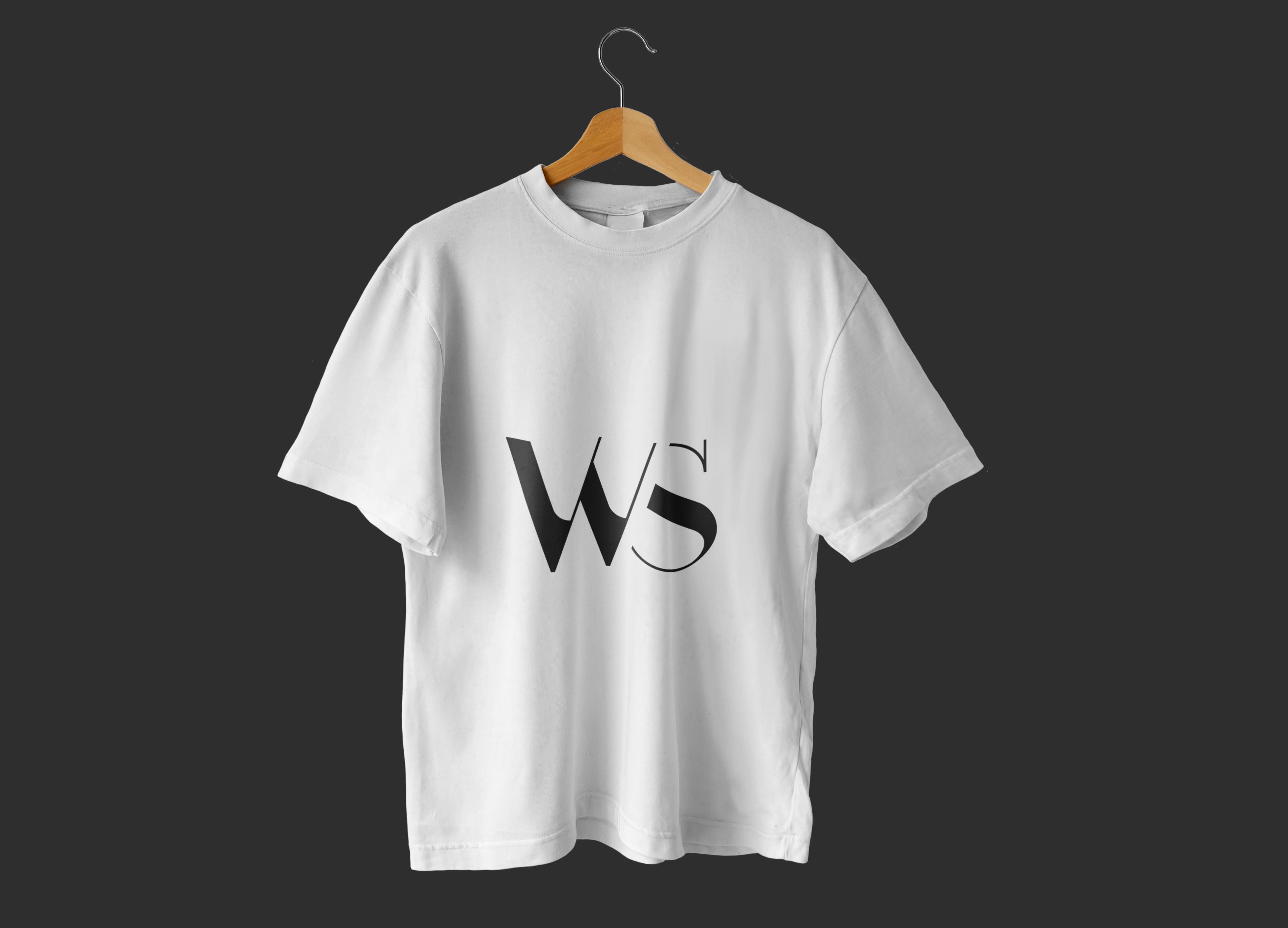 White_T-Shirt_Mockup