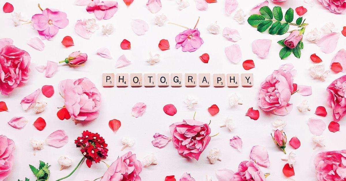 Photography-Hashtags-Webseasoning.org