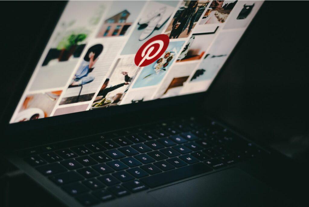 Pinterest-Marketing-Webseasoning.org