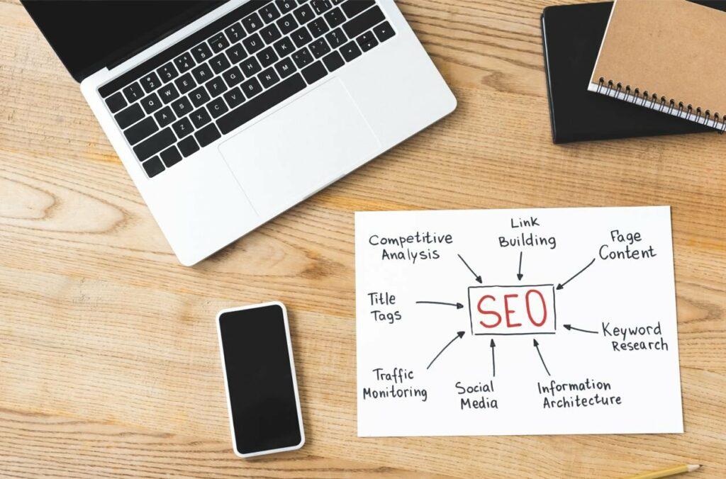 SEO-Company-Webseasoning.org