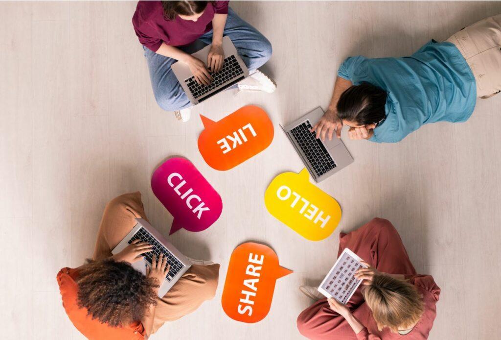 Social-Media-Webseasoning.org