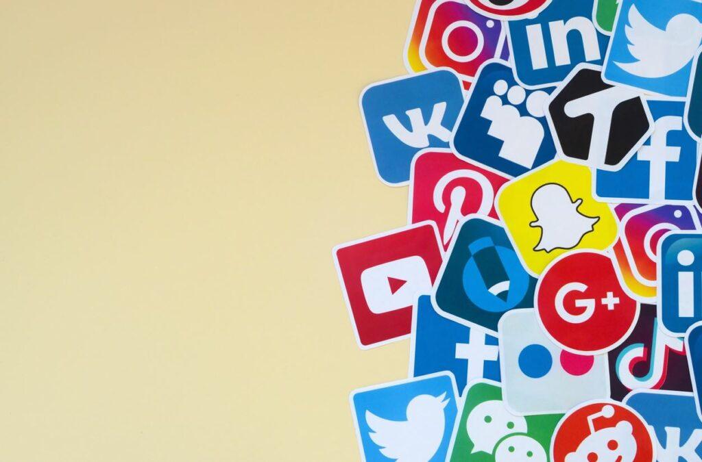 Twitter-Marketing-Campaign-Webseasoning.org