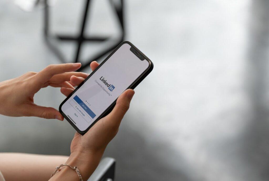 LinkedIn-Marketing-Campaign-Webseasoning.org