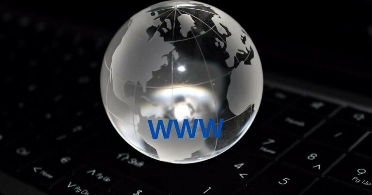 World-Wide-Web-Webseasoning.org